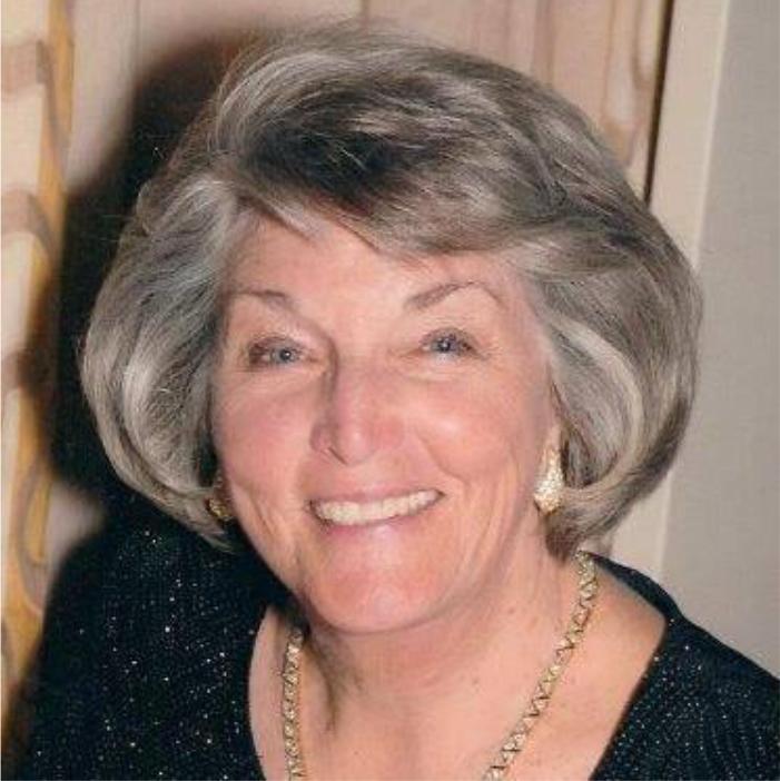 Moderator-Jane S. Cahaly